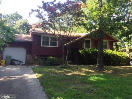 255 Peppermill Road - Photo 1