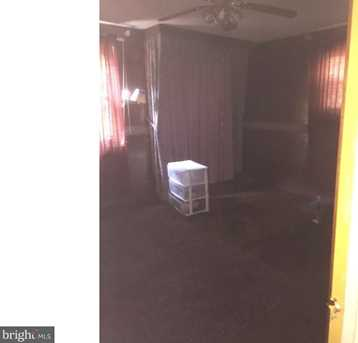 255 Peppermill Road - Photo 5