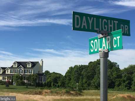 233 Solar Court - Photo 7