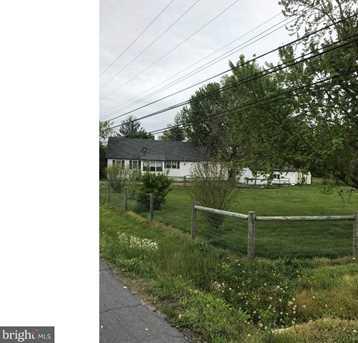 3122 Arthursville Road - Photo 3