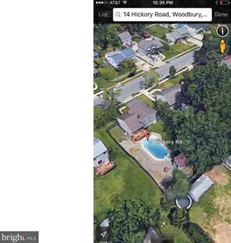 14 Hickory Road - Photo 15