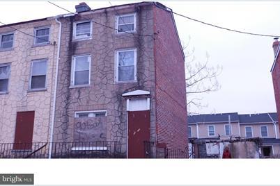 2116 Lamotte Street - Photo 1
