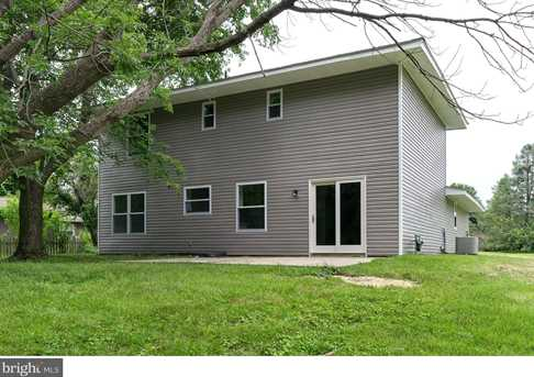 10 Suffolk Ct - Photo 19