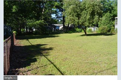 Lot 30 Curtin Avenue - Photo 1