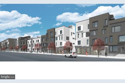 2035 E Lehigh Avenue #LOT 5 - Photo 1
