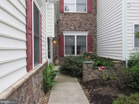 107 Whiteland Hills Circle - Photo 25