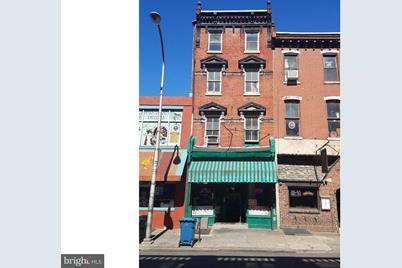 58 S 2nd Street - Photo 1