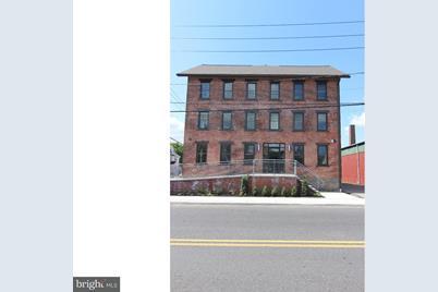 138 Front Street #203 - Photo 1
