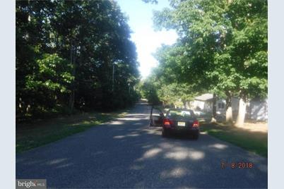 7600 Joseph Street - Photo 1