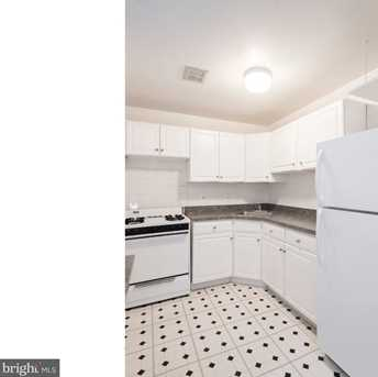 1218 Walnut St #704 - Photo 7