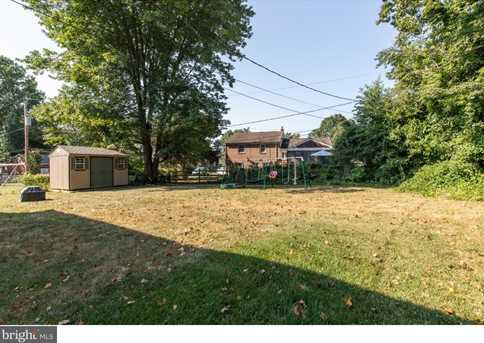 3 Ferncliff Rd - Photo 25
