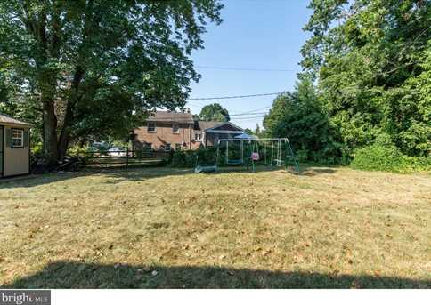 3 Ferncliff Rd - Photo 23