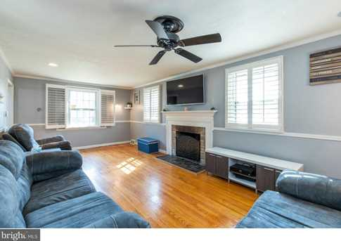 3 Ferncliff Rd - Photo 7