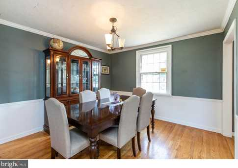3 Ferncliff Rd - Photo 9