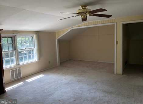 55 Pine Valley Rd - Photo 21