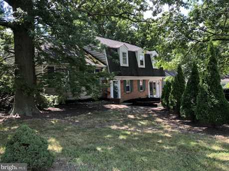 55 Pine Valley Rd - Photo 3