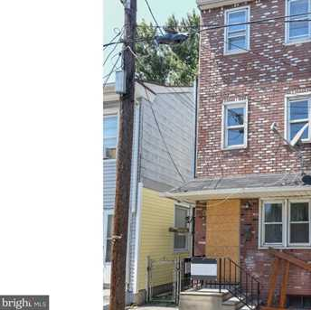 209 N Willow St - Photo 1