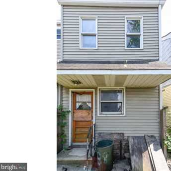 209 N Willow St - Photo 3