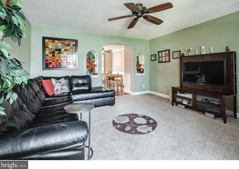 129 Green Valley Rd - Photo 3