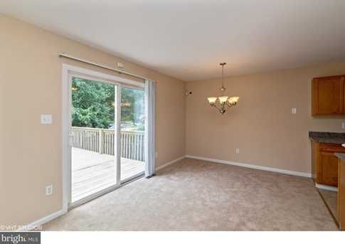 22 Gristmill Ln - Photo 7