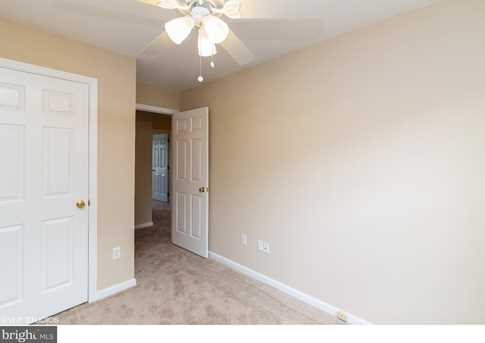 22 Gristmill Ln - Photo 19