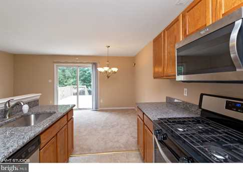 22 Gristmill Ln - Photo 13