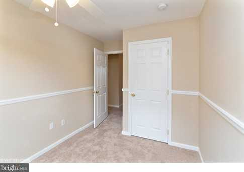 22 Gristmill Ln - Photo 17