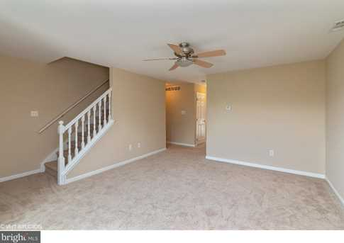 22 Gristmill Ln - Photo 5