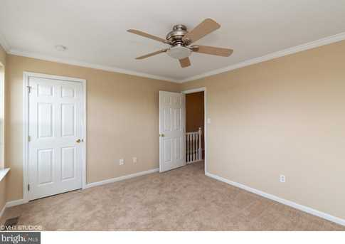22 Gristmill Ln - Photo 15