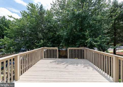 22 Gristmill Ln - Photo 23