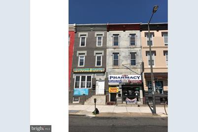 3138 N Broad Street - Photo 1