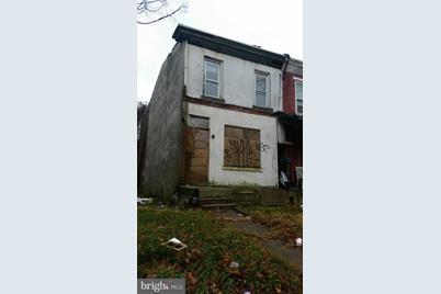4944 Baynton Street - Photo 1