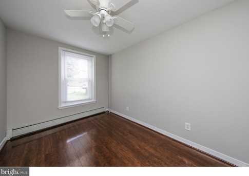 538 Spring Mill Ave - Photo 13