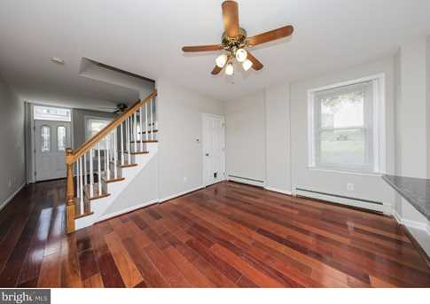 538 Spring Mill Ave - Photo 19