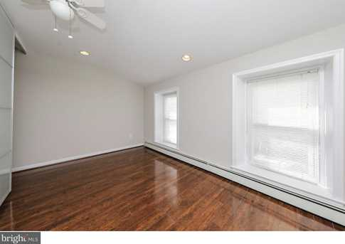 538 Spring Mill Ave - Photo 15