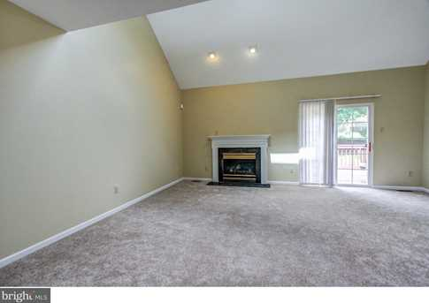 984 Independence Ln - Photo 13