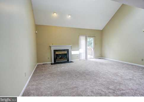 984 Independence Ln - Photo 11