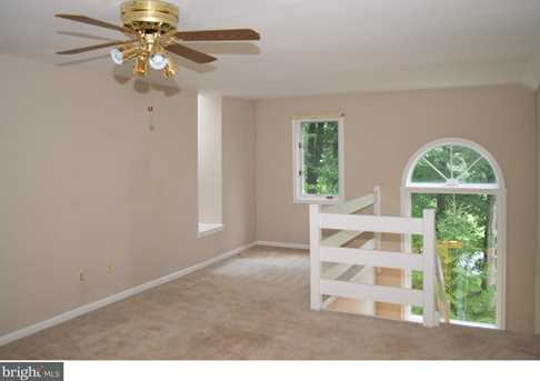 318 Fox Run - Photo 21