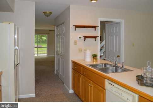 318 Fox Run - Photo 11