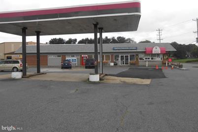 703 Pulaski Highway - Photo 1