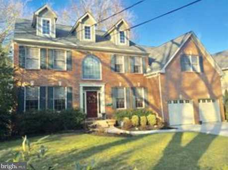 43 Pennbrook Dr - Photo 1