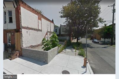 1353 S Taylor Street - Photo 1