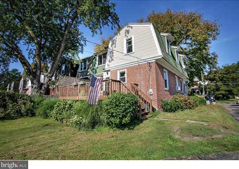 66 N Prospect Ave - Photo 21