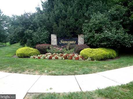 1155 Bloomfield Circle - Photo 1