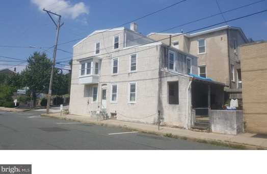 101 Forrest St - Photo 1