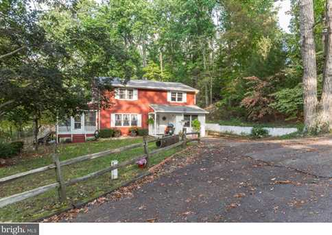 447 Boody Mill Road - Photo 3