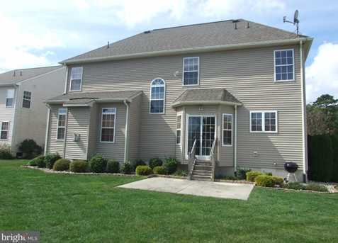 Commercial Property For Sale Egg Harbor Township Nj