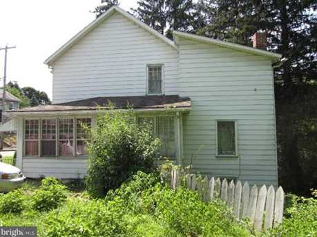 424 W Central Ave - Photo 3