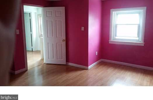 4800 Frankford Ave - Photo 23
