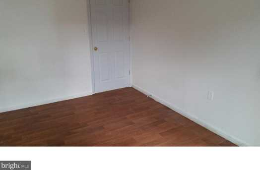 4800 Frankford Ave - Photo 15